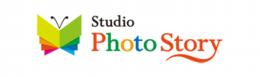 photostory_rogo