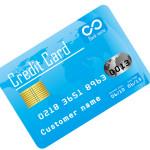 クレジットカードの有効期限更新時の公共料金の申請